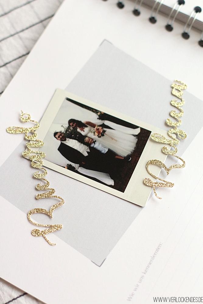 Photobooth Hochzeit selber bauen