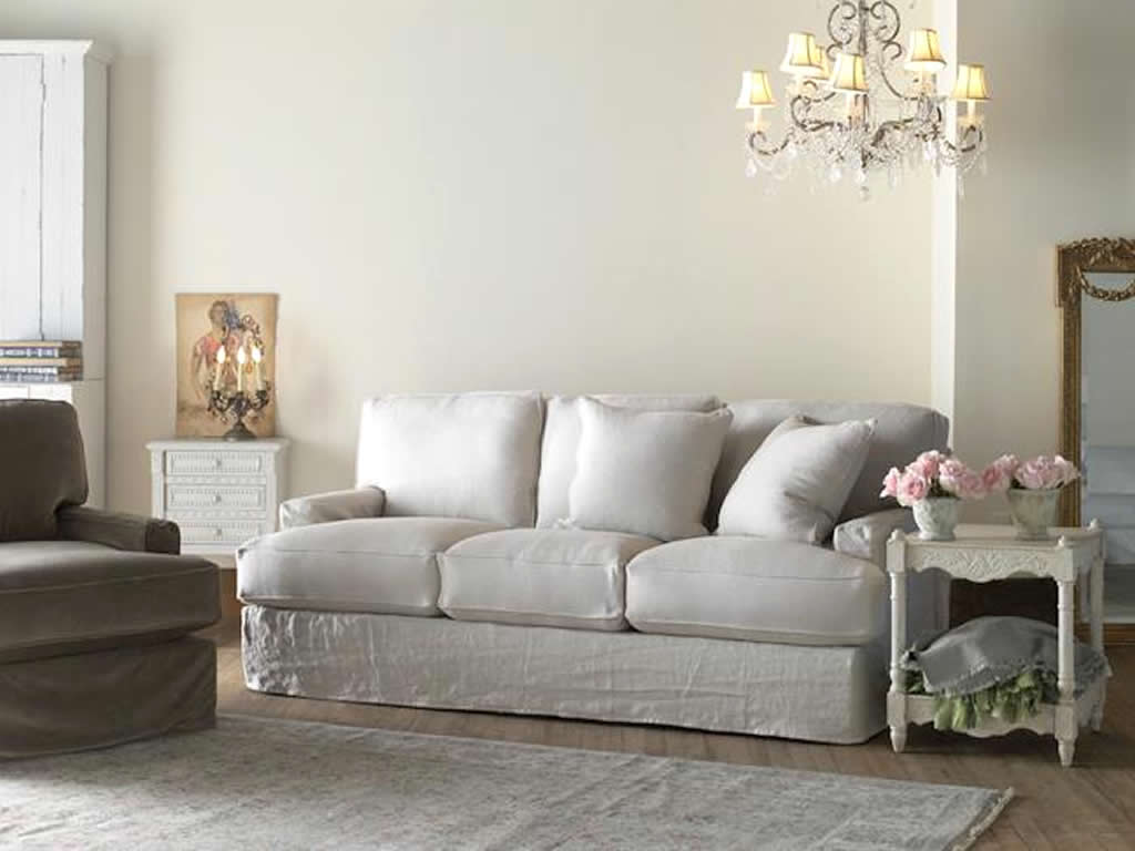 Chic Sofa Set Sofas Etc Ventura Who And What Inspires Me French Country Cottage