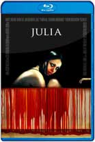Julia (2014) HD 720p Español