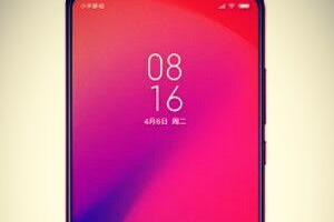 Harga Dan Spesifikasi Xiaomi Redmi K20, Ponsel Berjuluk The Flagship Killer