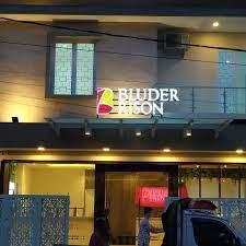Bluder Rison