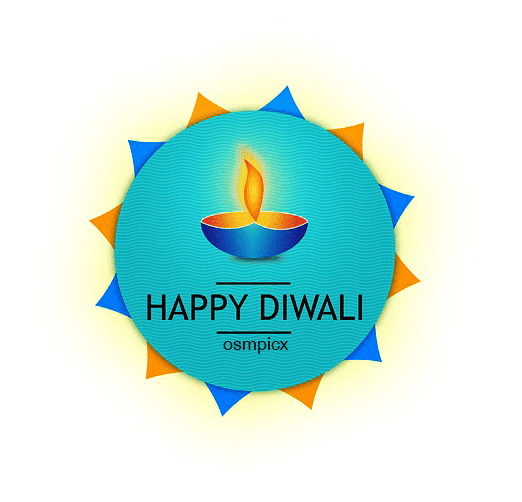 66 Happy Diwali 2019 Hd Wishes Images Greetings Quotes