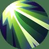 Guide Argus Mobile Legends 3