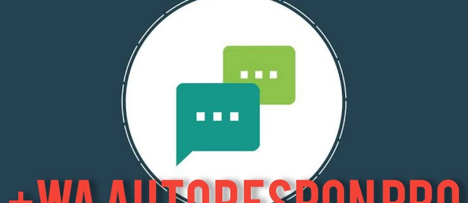 [margatomsio.com]: Download Whatsapp Autorespon Pro App