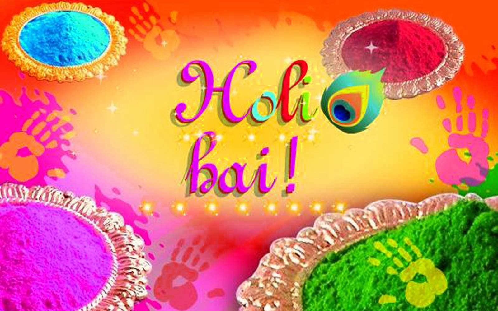 Love Wallpaper For Holi : 03/05/14 ~ Allfreshwallpaper