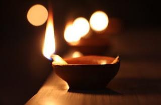 Amazing Diwali Celebrations 60 Best Ideas And Tips For Diwali Photoshoot Beginner