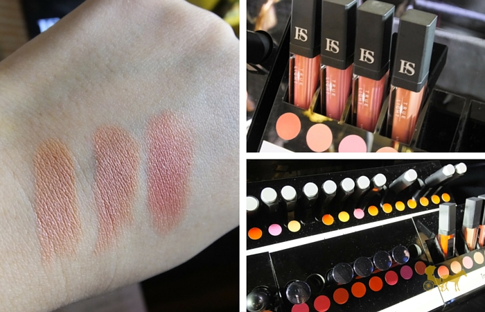 fs-features-and-shades-cosmetics-rebrand-relaunch-beauty-rendezvouz-11