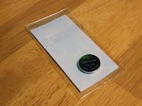 cr1632-Panasonic コイン型リチウム電池