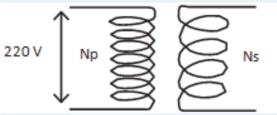 Soal IPA bab tegangan listrik