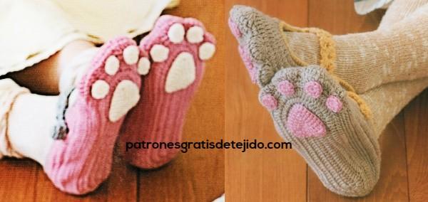 patron-zapato-crochet