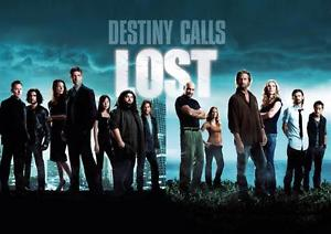 Lost season 2 subtitle download | All Is Lost YIFY subtitles  2019-02-25