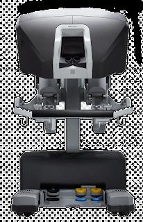 """""""الروبوت الجراحي""""""""روبوت جراح""""""""روبوت طبيب""""دافنشي الجراحي""""""""الروبوت دافنشي""""""""روبوت الجراحة""""""""جهاز الروبوت الجراحي""""""""الروبوت والعمليات الجراحية""""""""الروبوت في العمليات الجراحية""""""""الروبوتية"""" """"الروبوت الالي""""""""روبوت جراحي""""""""روبوت جراحة القلب""""""""روبوت جراحة العظام""""""""روبوت جراحه""""""""روبوتات جراحية""""""""روبوت عملية جراحية""""""""روبوت عمليات جراحية""""""""روبوت يقوم بعملية جراحية""""""""روبوت الالي""""""""روبوت كار""""""""روبوت مصري""""""""روبوت الي""""""""روبوت برنامج""""""""الروبوت الجراحي""""""""روبوت جراح""""""""روبوت طبيب""""""""دافنشي الجراحي""""""""الروبوت دافنشي""""""""روبوت الجراحة""""""""جهاز الروبوت الجراحي""""""""الروبوت والعمليات الجراحية""""""""الروبوت في العمليات الجراحية""""""""الروبوتية""""""""الروبوت الالي""""""""روبوت جراحي""""""""روبوت جراحة القلب""""""""روبوت جراحة العظام""""""""روبوت جراحه""""""""روبوتات جراحية""""""""روبوت عملية جراحية""""""""روبوت عمليات جراحية""""""""روبوت يقوم بعملية جراحية"""""""