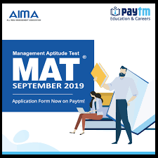 Paytm Customer Care Articles : Paytm Education Collaborates With AIMA