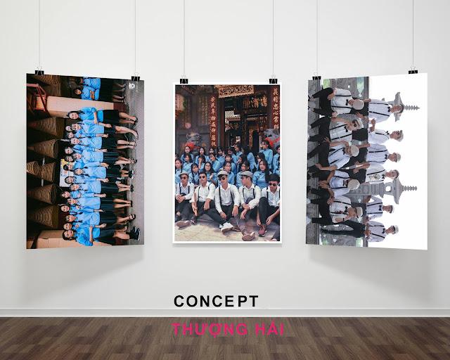 Concept thuong hai