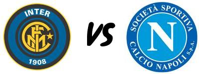 Watch Live Inter Milan Vs Napoli Preview And Prediction