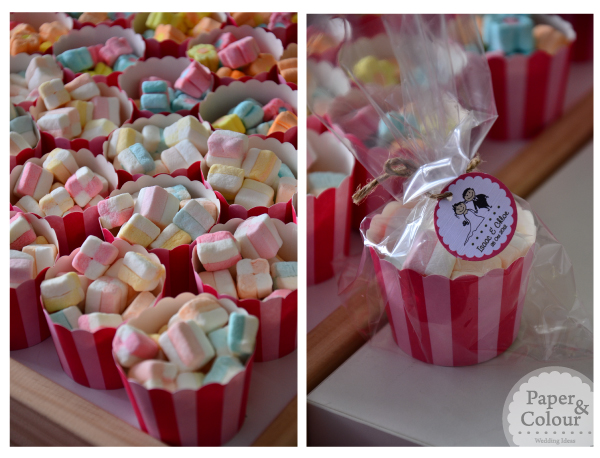 New Year Door Gift Idea 28 Images New Wedding Door & Door Gift Ideas - Eskayalitim