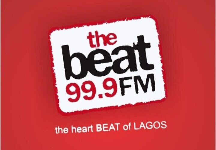 Beat FM Nigeria