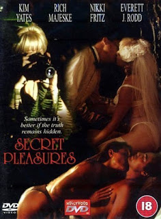 Secret Pleasures (2002)