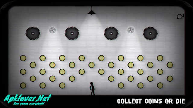 Collect or Die APK