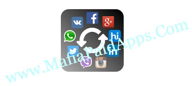 Facebook v72 0 0 0 59 Apk | MafiaPaidApps com | Download