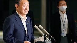 Nhật Bản Nâng cao Tất cả Các Bước Khẩn cấp Coronavirus trên Toàn quốc