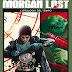 Recensione: Morgan Lost 5