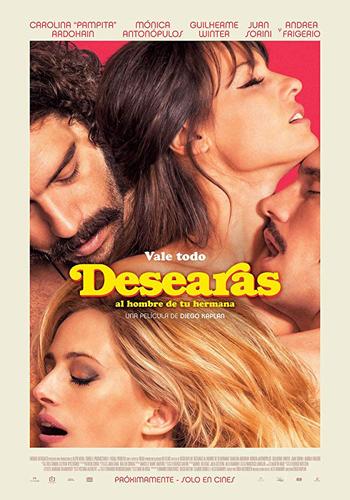 Desire 2017