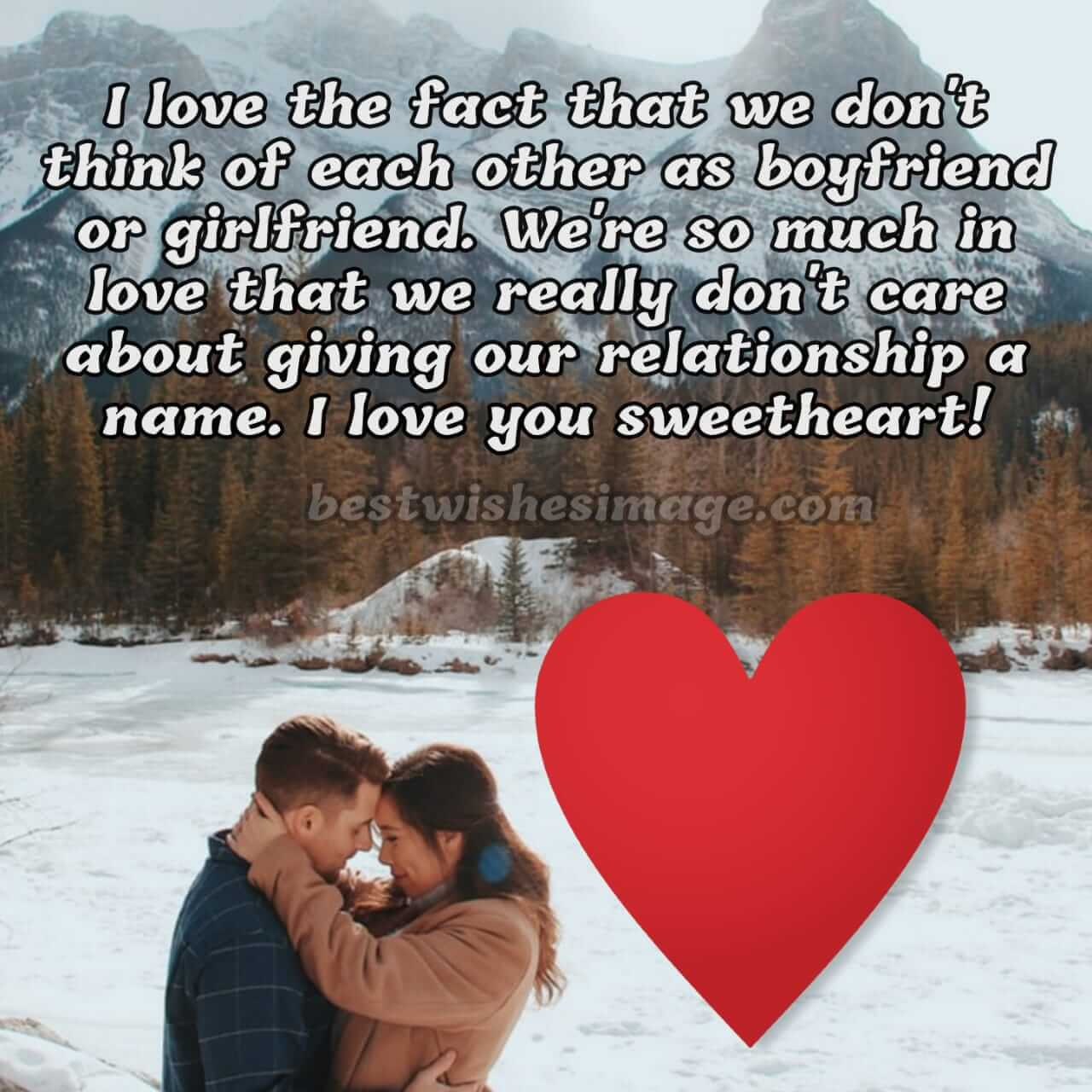 45 True Love Images Photo Pictures Wallpaper Free Download Best Wishes Image