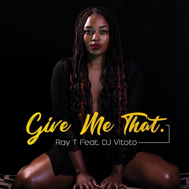 https://hearthis.at/samba-sa/ray-t-feat.-dj-vitoto-give-me-that/download/