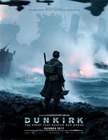 descargar Dunkerque Película Completa DVD [MEGA] [LATINO]