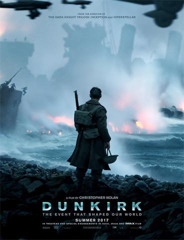 descargar JDunkerque Película Completa DVD [MEGA] [LATINO] gratis, Dunkerque Película Completa DVD [MEGA] [LATINO] online