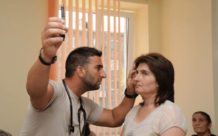 Hyperopia: Symptoms, Causes And Treatment – Proper Solution
