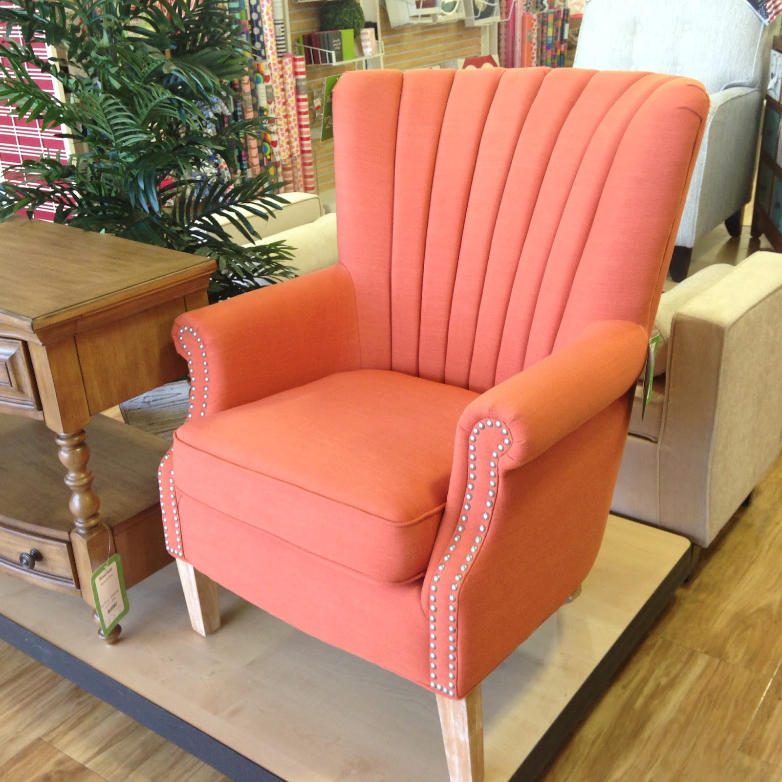 nicole miller chairs chair mat for hardwood floors tracy 39s notebook of style homegoods 40 43store pics 43 kate