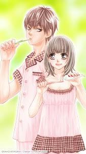 10 Manbun no 1  de Kaho Miyasaka
