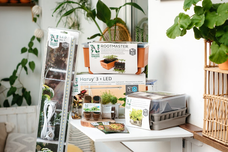 produkty nelson garden