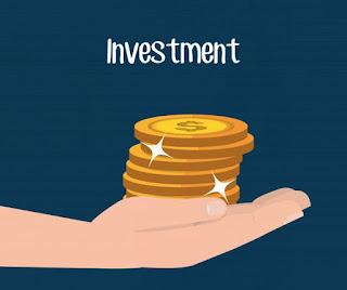 Tips Penting Tentang Investasi