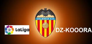 جدول رزنامة مواعيد مباريات فالنسيا في الدوري الإسباني لموسم 2017-2016 ،  يستقبل نادي فالنسيا نادي لاس بالماس في الجولة الأولى من إفتتاح الدوري الإسباني لموسم 2017-2016 ، ويستقبل نادي فالنسيا نادي برشلونة في الجولة التاسعة من  الدوري الإسباني لموسم 2017-2016 ، ويستقبل فالنسيا نادي ريال مدريد في الجولة السادسة عشر من الدوري الإسباني لموسم 2017-2016 ، ويتنقل فالنسيا لمواجهة فياريال في الجولة الأخيرة من إختتام مرحلة الذهاب للدوري الإسباني  لموسم 2017-2016 .