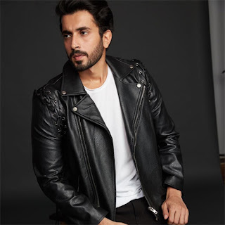 Sunny Singh Height, Weight, Age, Girlfriends, Biography, Movies List, Controversies and More!!