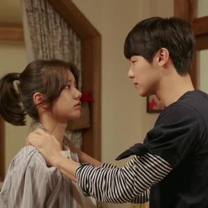 Sinopsis Drama Korea Entertainer Episode 4 Part 2