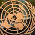 """ООН ШОКИРОВАЛА МИР ЗАЯВЛЕНИЕМ: """"РОССИЯ — ЭТО СТРАНА-ОККУПАНТ, КОТОРАЯ НАРУШАЕТ ПРАВА ЧЕЛОВЕКА В КРЫМУ"""""""