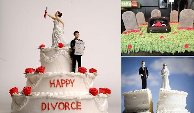 bolos-criativos-de-divorcio-amigavel