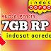 Cara Dapat Kuota Gratis Indosat IM3 Ooredoo Terbaru 2020