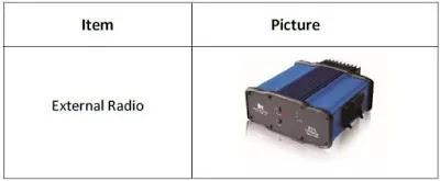 Manuel d'utilisation comnav, récepteur GNSS T300, ComNav, CGSURVEY, User manual,  comnav t300, GNSS Receiver, guide comnav, External radio, Training  ComNav, T300 GNSS, comnav app, convertir en RINEX, logiciel CRU, SinoGNSS T300