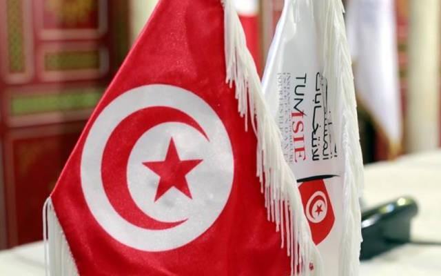 رئيس الجمهورية التونسية : انتخابه و شروط الترشح
