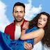 """Imagen TV estrenará el 7 de marzo el drama turco """"Volver a amar"""""""