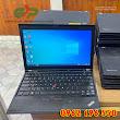 Lenovo Thinkpad X230 I5/R4G/SSD120