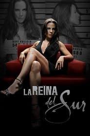 La Reina del Sur Temporada 2 Capitulo 15