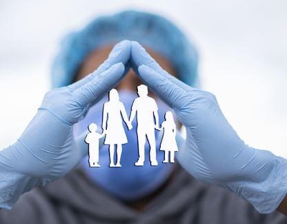 ما هو التأمين على الحياة مع تغطية الأمراض الخطيرة؟