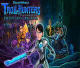trollhunters-defenders-of-arcadia