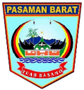 Lowongan CPNS Pasaman Barat, Kabupaten Pasaman Barat